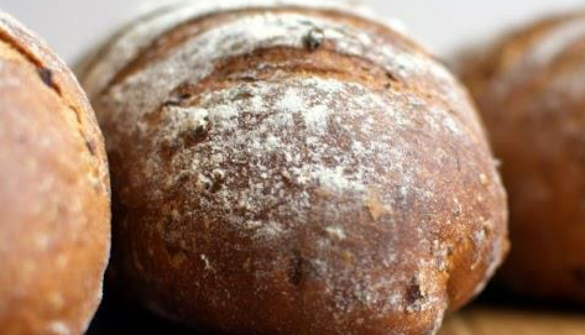 dunbar-bakery