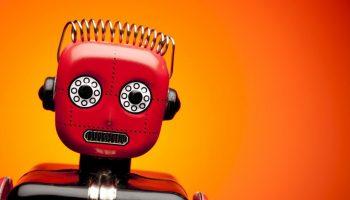 co-opWeb-robot