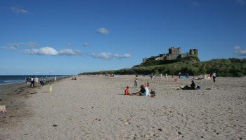 Bamburgh_beach