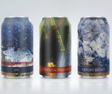 Boundary cans