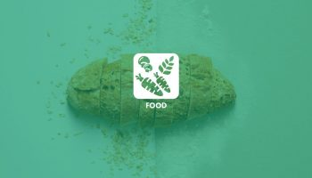 FOOD_Featured-image
