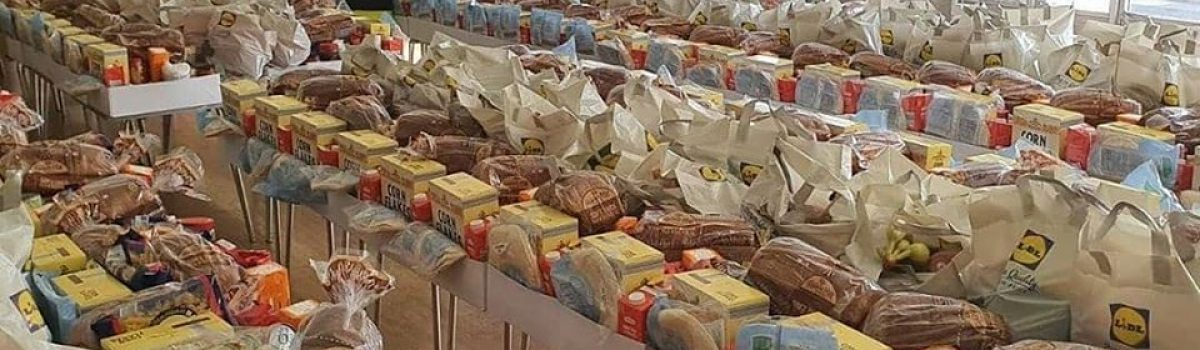 GCDA-food-boxes1