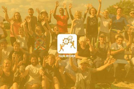 Fair-Work_Featured-image